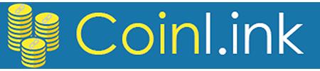 Coinlink